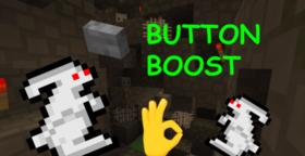 Скачать Button Boost для Minecraft 1.13.2