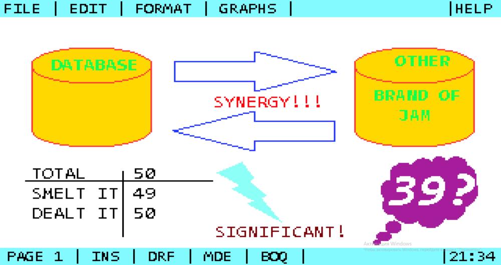 Minecraft 3D Shareware скриншот 7