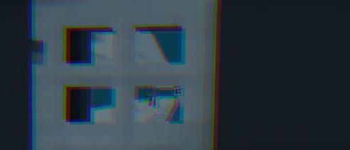 Лаборатория Стива - Глава 1: Начало скриншот 1