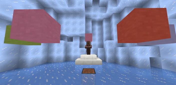 Villager Tasks скриншот 1