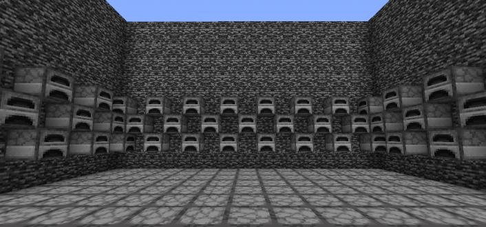 RegularMap скриншот 1