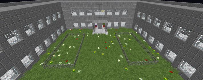 Прятки в школе скриншот 2