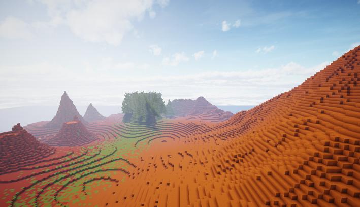 Colour Kingdom скриншот 2
