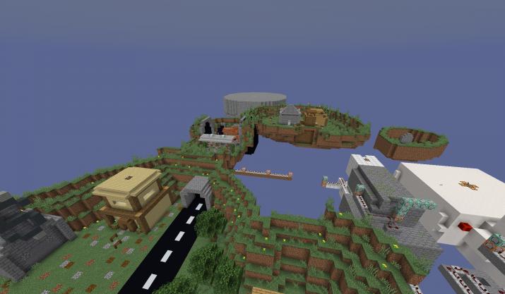 The Burglar скриншот 2