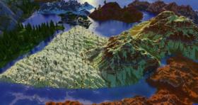 Скачать Discord для Minecraft 1.12.2