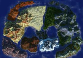 Скачать Discord для Minecraft 1.13.2