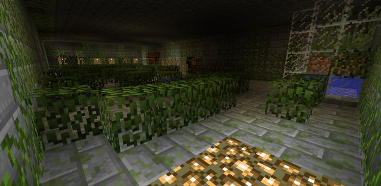 Towerland: 2 часть скриншот 2