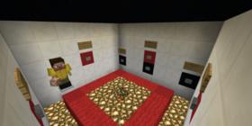 Скачать Towerland: 2 для Minecraft 1.12.2