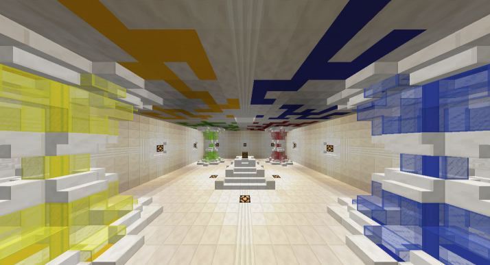 The Map скриншот 2
