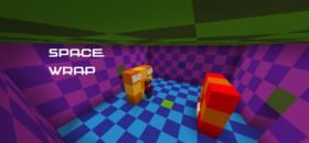 Скачать Space Wrap для Minecraft 1.14.2