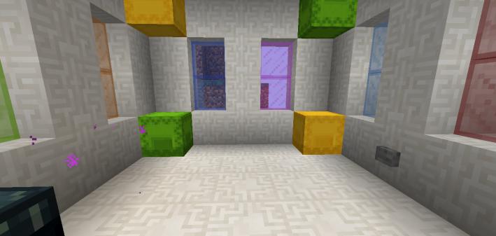 ELEvator 2: Фолиант Магии скриншот 2