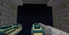 Скачать 2DCRAFT | By TaFeedRoom для Minecraft 1.13.2