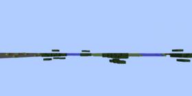 Скачать 2DCRAFT | By TaFeedRoom для Minecraft 1.14.3