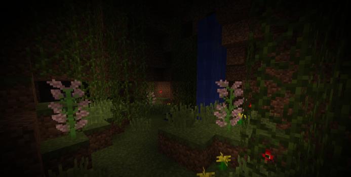 60 Minute Escape: Evershift Manor скриншот 2
