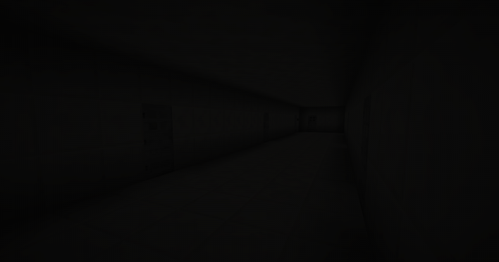 The Light in the Dark скриншот 2