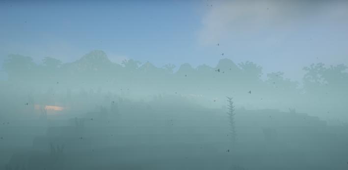 Paradise Islands скриншот 2
