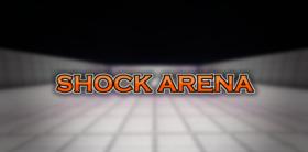 Скачать Shock Arena для Minecraft 1.14.3