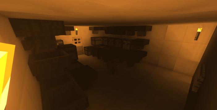 Найди ключ by Gxxod скриншот 2