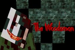 Скачать Woodsman для Minecraft 1.14