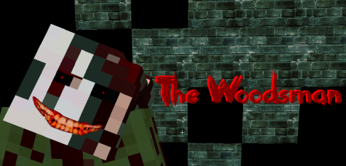 Woodsman скриншот 1