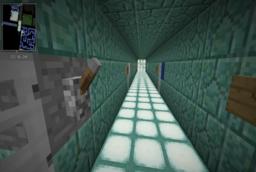 Скачать ELEvator 4: Подземелье для Minecraft 1.12.2