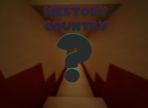 Mystery Country скриншот 1