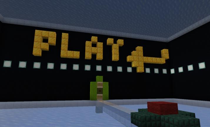 Blackjack скриншот 2