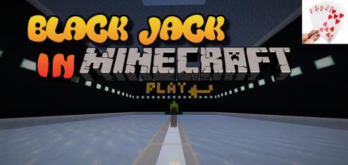 Blackjack скриншот 1