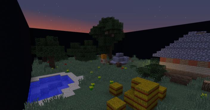 Огненная Борьба Двуногих скриншот 2