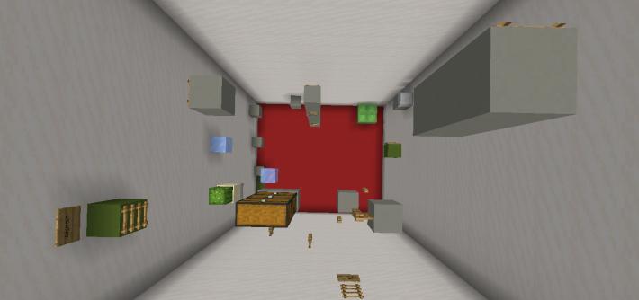 Progress скриншот 2