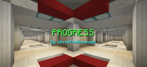 Progress скриншот 1