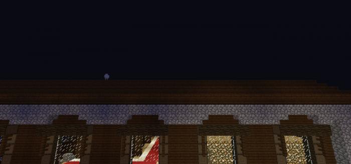 ELEvator 5: Амулет Нерусула скриншот 2