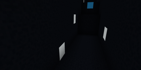 Command Run скриншот 1