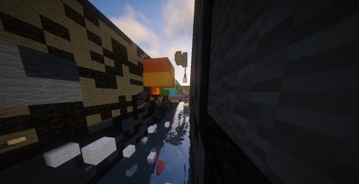Jump around the world скриншот 2