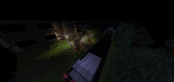 Object 31 скриншот 2