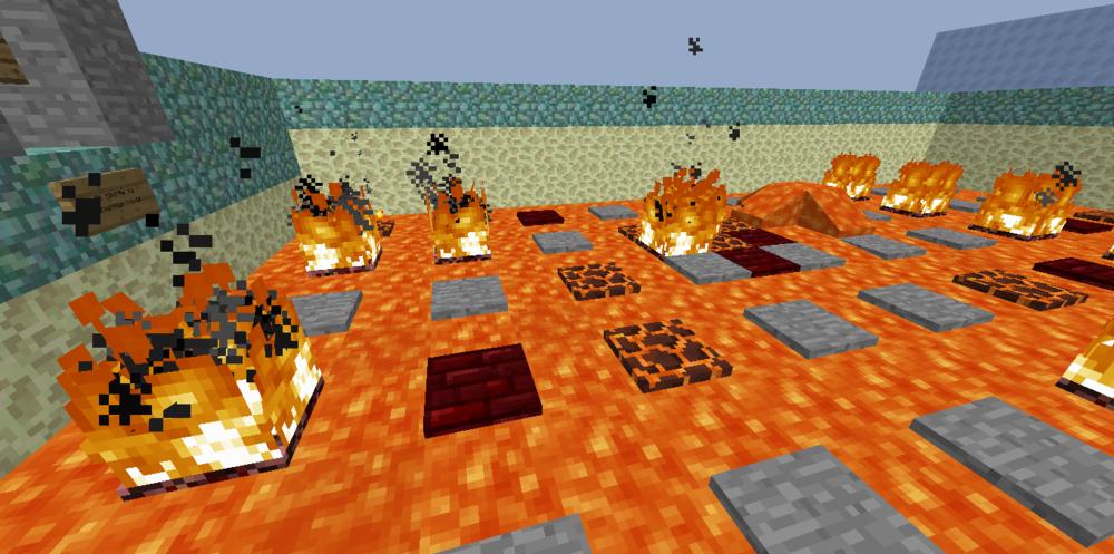 ELEvator 6: Мега-Кристалл скриншот 1