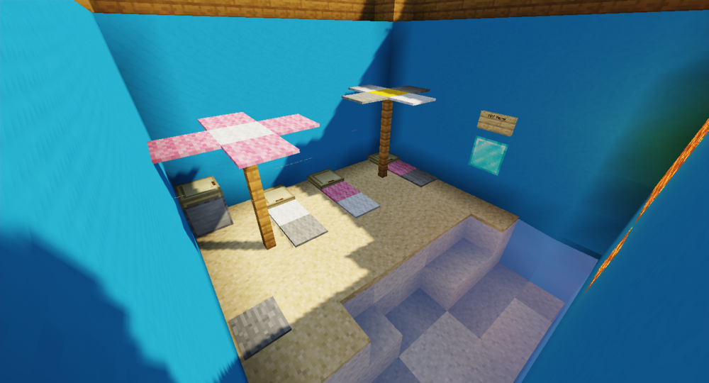 MinePuzzleGames скриншот 1
