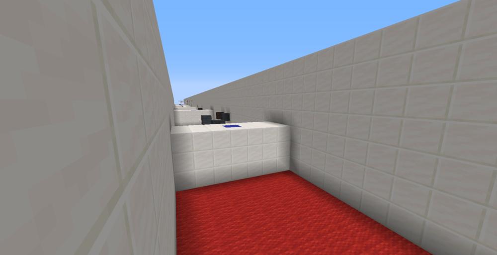 Shadow Parkour скриншот 2