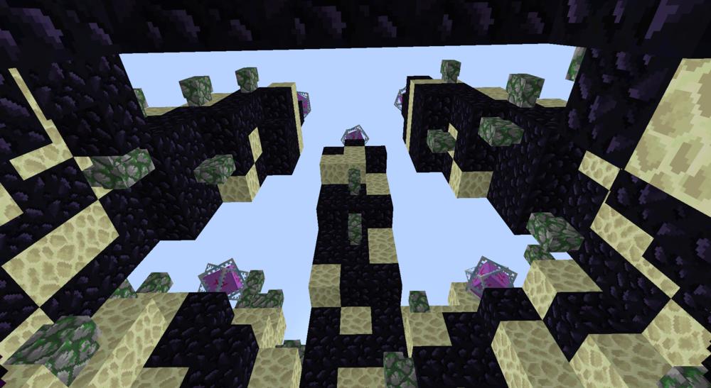 Головоломки и смекалка скриншот 1