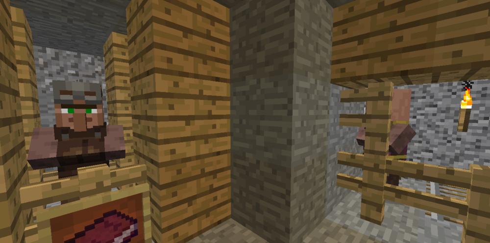 ELEvator 7: За Оком Бесконечности скриншот 2