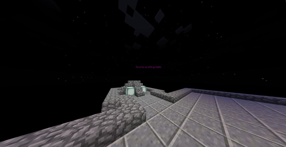 Timer Rush скриншот 2
