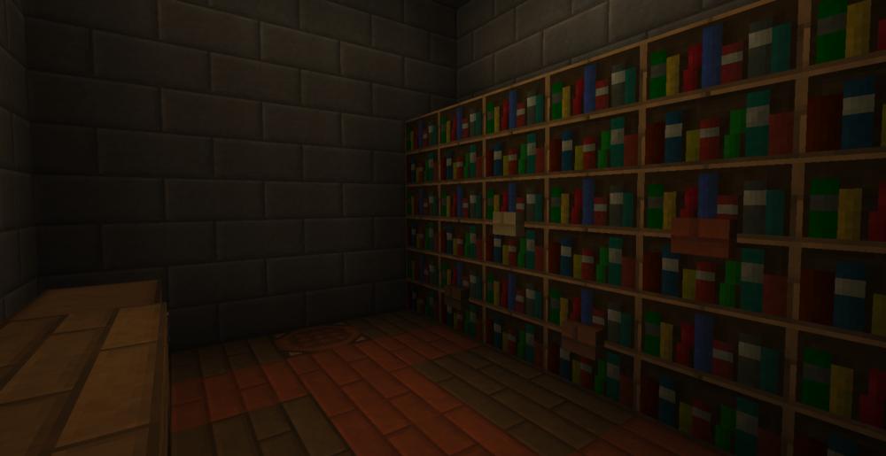 Bad Escape скриншот 1