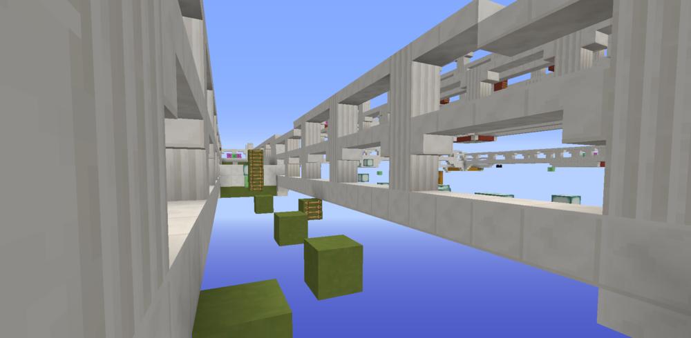 Void Jumps скриншот 2
