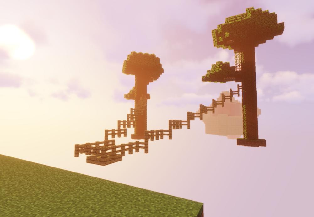 Astral Adventure скриншот 1