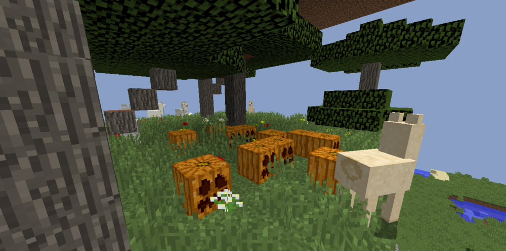 Сумеречная башня скриншот 2