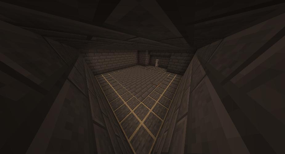 Затерянный в аду скриншот 2