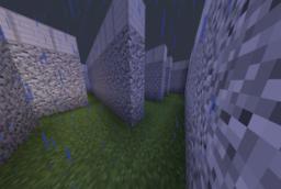 """Скачать """"Адский"""" квест для Minecraft 1.14.4"""