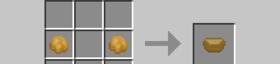 Скачать XL Food для Minecraft 1.14.3