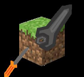 Скачать Survival Tweaks для Minecraft 1.8.9
