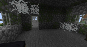 Скачать Googletoria для Minecraft 1.14.4